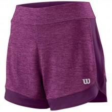 Wilson Condition Knit 3.5 Inch