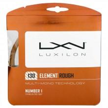 Luxilon Element Rough 16
