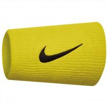 Nike accessories Premier Double Wide Wristbands
