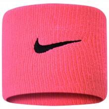 Nike accessories Premier Wristbands