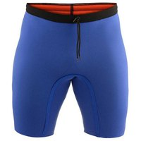Rehband QD Thermal Shorts 1.5 mm
