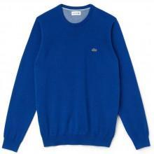 Lacoste Sweatshirt SH7616 köp och erbjuder, Smashinn f8cf7e6e6c