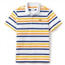 Lacoste YH3308 Polo S/S