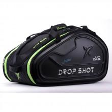 drop-shot-electro-jmd-padel-racket-bag