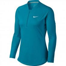 Nike Court Pure Half Zip