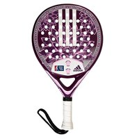 adidas World Padel Tour Woman