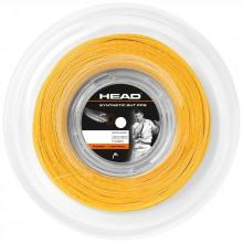 Head Synthetic Gut PPS 17
