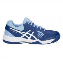 Asics Gel Dedicate 5 Indoor
