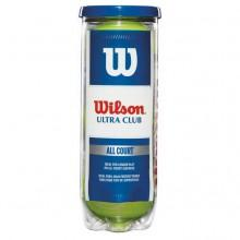 Wilson Ultra Club All Court