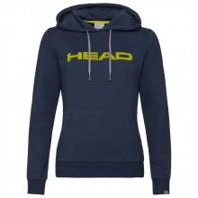 Head Club Rosie Hoody