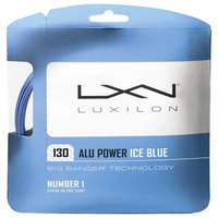 Luxilon Alu Power 12.2 m