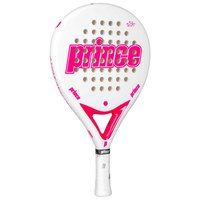 Prince Princess Ultralight Junior