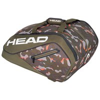 Head Camo Ltd II Monstercombi