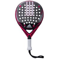 adidas padel Adipower Girl 1.9