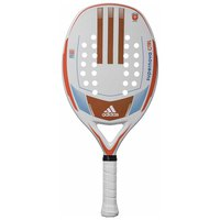 adidas-padel-supernova-beach-tennis-racket