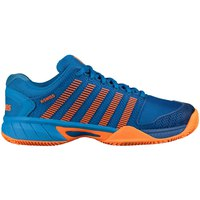 K-Swiss Hypercourt Express HB Youth