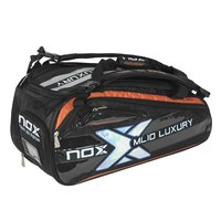 Nox Thermo ML10