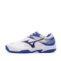 Mizuno Break Shot 2 All Court