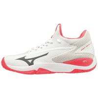 Mizuno Wave Impulse All Court