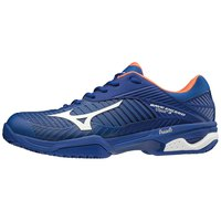 Mizuno Wave Exceed Tour 3 Clay