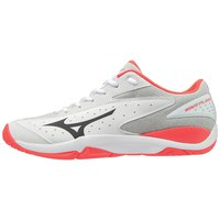 Mizuno Wave Flash Clay