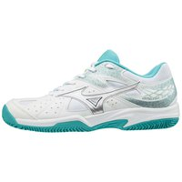 Mizuno Break Shot 2 Clay