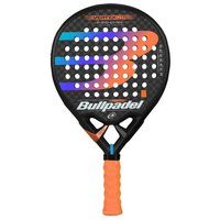 Bullpadel Vertex CTR