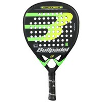 Bullpadel Vertex 2 Boy