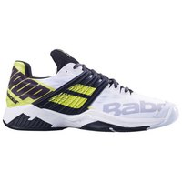 Babolat Propulse Fury All Court