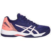 Asics Gel Padel Exclusive 5 SG