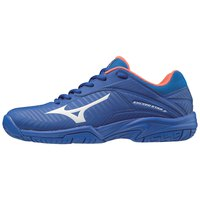 Mizuno Exceed Star All Court
