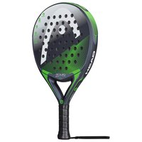 Head Graphene XT Zephyr UL