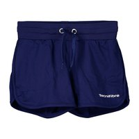 Tecnifibre Lady X-Cool Shorts Junior