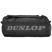 Dunlop CX Performance 80L