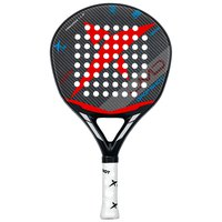 Drop shot Conqueror 7.0 Junior