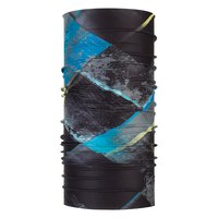 buff---coolnet-uv-xl-patterned