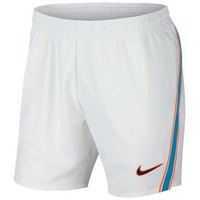 Nike Court Rafa Flex Ace 7´´