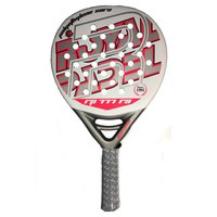 Royal padel 777RA