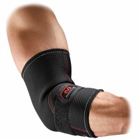Mc david Tennis Elbow Support With Strap