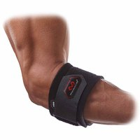 Mc david Tennis Elbow Strap Adjustable