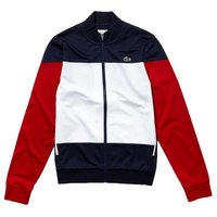 Lacoste Sport Colorblock Technical