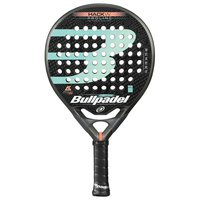 Bullpadel Hack Woman
