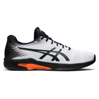 Asics Solution Speed FF Indoor