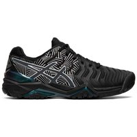Asics Gel Resolution 7 Lite Show