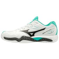Mizuno Wave Inten Tour 5 AC