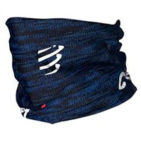 compressport-3d-thermo-ultralight
