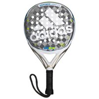 adidas padel Adipower Light 2.0