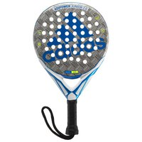 adidas padel Adipower Junior 2.0