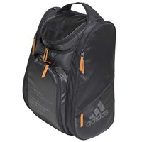 adidas-padel-multigame-padel-racket-bag