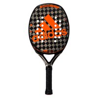 adidas-padel-adipower-ctrl-2.0-beach-tennis-racket